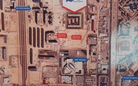 1-комнатная квартира, 34.91 м², 5/7 эт., 16-й мкр за ~ 4 млн ₸ в Актау, 16-й мкр