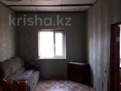 4-комнатный дом, 60 м², 8.5 сот., Проезд К 19 за 4.5 млн ₸ в Павлодаре