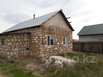 4-комнатный дом, 60 м², 8.5 сот., Проезд К 19 за 4.5 млн ₸ в Павлодаре — фото 2