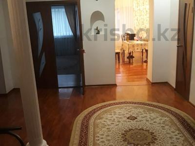 8-комнатный дом, 240 м², 8 сот., Жилгородок за 110 млн 〒 в Атырау — фото 4