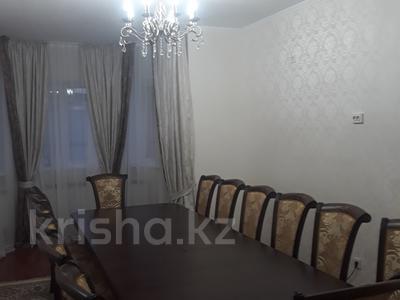 8-комнатный дом, 240 м², 8 сот., Жилгородок за 110 млн 〒 в Атырау — фото 5