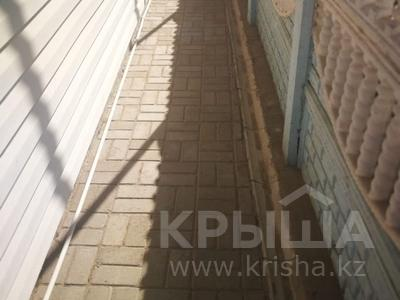 4-комнатный дом, 82.3 м², 8.92 сот., Маресьева 51/1 за 15 млн 〒 в Актобе — фото 5