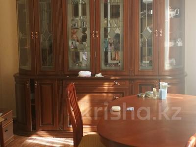 4-комнатный дом, 82.3 м², 8.92 сот., Маресьева 51/1 за 15 млн 〒 в Актобе — фото 8