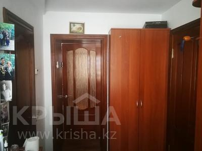 4-комнатный дом, 82.3 м², 8.92 сот., Маресьева 51/1 за 15 млн 〒 в Актобе — фото 9