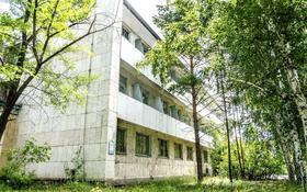 Здание площадью 2200 м², Усолка 60 — Каз. Правды за 160 млн 〒 в Павлодаре