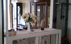 3-комнатная квартира, 140 м², 5/37 этаж помесячно, Желтоксан 2/1 за 220 000 〒 в Нур-Султане (Астана), Сарыарка р-н