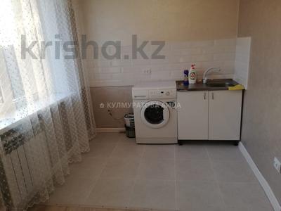 2-комнатная квартира, 42 м², 4/4 этаж, проспект Суюнбая за 13 млн 〒 в Алматы, Турксибский р-н — фото 8