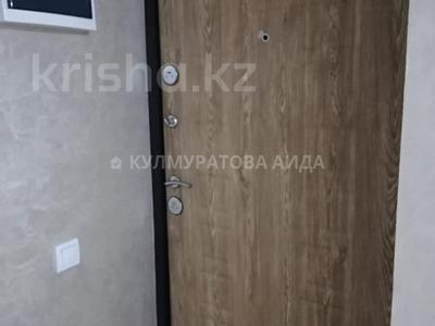 2-комнатная квартира, 42 м², 4/4 этаж, проспект Суюнбая за 13 млн 〒 в Алматы, Турксибский р-н — фото 4