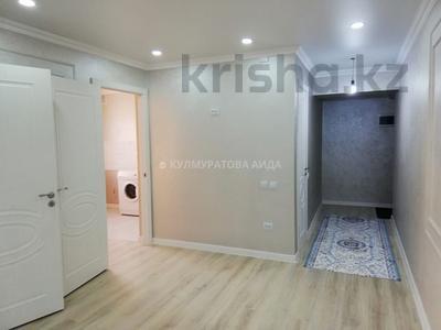 2-комнатная квартира, 42 м², 4/4 этаж, проспект Суюнбая за 13 млн 〒 в Алматы, Турксибский р-н