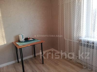2-комнатная квартира, 42 м², 4/4 этаж, проспект Суюнбая за 13 млн 〒 в Алматы, Турксибский р-н — фото 5