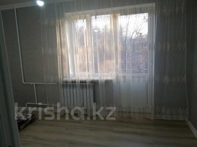 2-комнатная квартира, 42 м², 4/4 этаж, проспект Суюнбая за 13 млн 〒 в Алматы, Турксибский р-н — фото 6