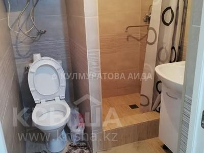 2-комнатная квартира, 42 м², 4/4 этаж, проспект Суюнбая за 13 млн 〒 в Алматы, Турксибский р-н — фото 7