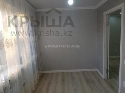2-комнатная квартира, 42 м², 4/4 этаж, проспект Суюнбая за 13 млн 〒 в Алматы, Турксибский р-н — фото 2