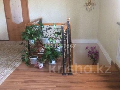 6-комнатный дом, 302 м², 9 сот., Алтын аул, ул. Баталы 52 за 40 млн 〒 в Каскелене — фото 10