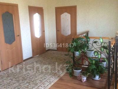 6-комнатный дом, 302 м², 9 сот., Алтын аул, ул. Баталы 52 за 40 млн 〒 в Каскелене — фото 11