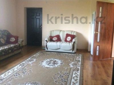 6-комнатный дом, 302 м², 9 сот., Алтын аул, ул. Баталы 52 за 40 млн 〒 в Каскелене — фото 15