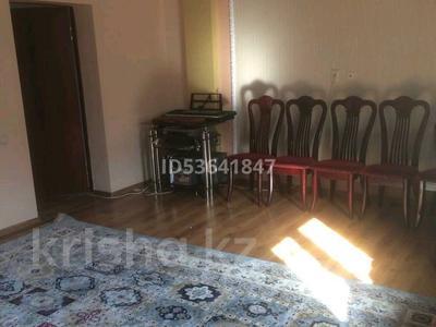 6-комнатный дом, 302 м², 9 сот., Алтын аул, ул. Баталы 52 за 40 млн 〒 в Каскелене — фото 16