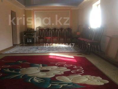 6-комнатный дом, 302 м², 9 сот., Алтын аул, ул. Баталы 52 за 40 млн 〒 в Каскелене — фото 17