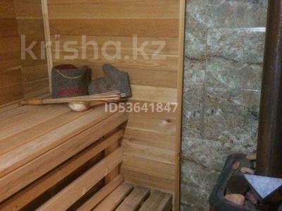 6-комнатный дом, 302 м², 9 сот., Алтын аул, ул. Баталы 52 за 40 млн 〒 в Каскелене — фото 20