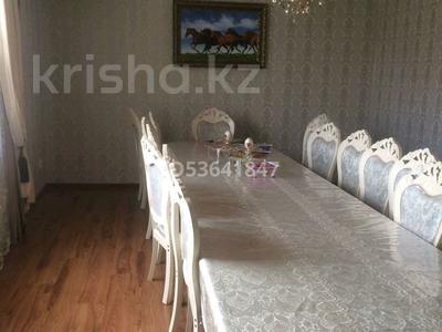 6-комнатный дом, 302 м², 9 сот., Алтын аул, ул. Баталы 52 за 40 млн 〒 в Каскелене — фото 8