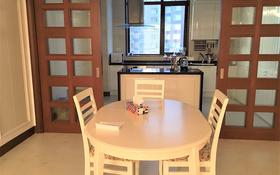 5-комнатная квартира, 205 м², 13 эт. помесячно, Ахмета Байтурсынова 9 за 1.2 млн ₸ в Нур-Султане (Астана), Алматинский р-н