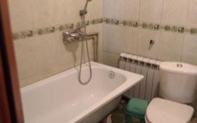 4-комнатный дом помесячно, 100 м², Гольф клуб за 90 000 ₸ в Нур-Султане (Астана), Алматинский р-н