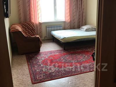 2-комнатная квартира, 63 м², 9/15 эт., Кошкарбаева 45 за 19.5 млн ₸ в Астане, Алматинский р-н — фото 6