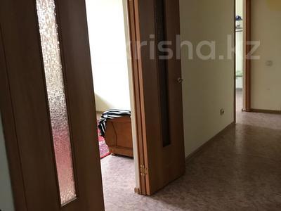 2-комнатная квартира, 63 м², 9/15 эт., Кошкарбаева 45 за 19.5 млн ₸ в Астане, Алматинский р-н — фото 7