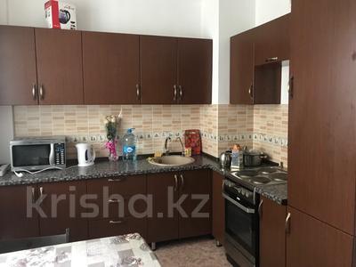 2-комнатная квартира, 63 м², 9/15 эт., Кошкарбаева 45 за 19.5 млн ₸ в Астане, Алматинский р-н — фото 4