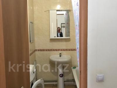 2-комнатная квартира, 63 м², 9/15 эт., Кошкарбаева 45 за 19.5 млн ₸ в Астане, Алматинский р-н — фото 5