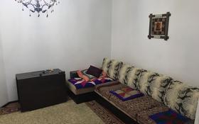 3-комнатная квартира, 82 м², 4/13 этаж, Шакарима Кудайбердыулы 25/1 за 24 млн 〒 в Нур-Султане (Астана)