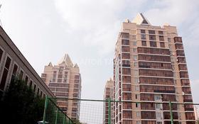 3-комнатная квартира, 93.4 м², 9/16 эт., проспект Республики 9/1 за 32 млн ₸ в Астане, Сарыаркинский р-н