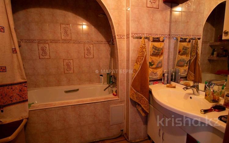 3-комнатная квартира, 82 м², 3/12 этаж, Микрорайон Каратал — Ильяса Жансугурова за 20.5 млн 〒 в Талдыкоргане