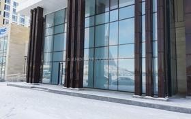 Помещение площадью 255 м², Е-49 за 180 млн ₸ в Астане, Есильский р-н