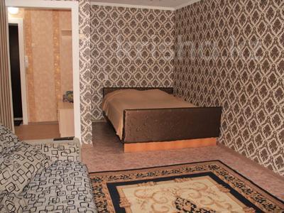 1-комнатная квартира, 32 м², 2/5 эт. по часам, Дулатова за 500 ₸ в Семее — фото 2