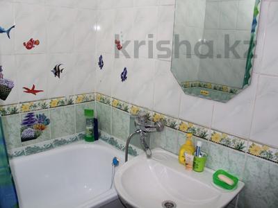 1-комнатная квартира, 32 м², 2/5 эт. по часам, Дулатова за 500 ₸ в Семее — фото 4