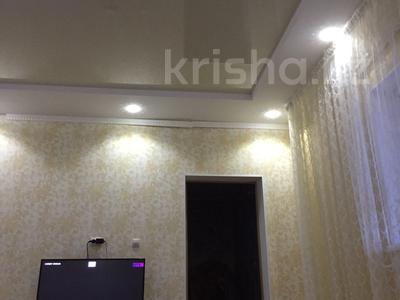 3-комнатный дом, 70 м², 7.5 сот., 5квартол 751 — 26километр за 4.8 млн ₸ в С.шапагатовой
