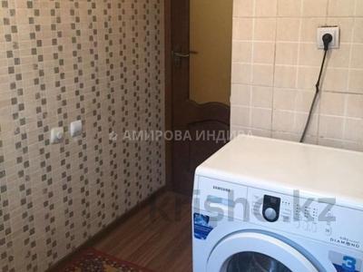 1-комнатная квартира, 31 м², 1/5 эт., Кожамкулова — Макатаева (Пастера) за 10.5 млн ₸ в Алматы, Алмалинский р-н — фото 3