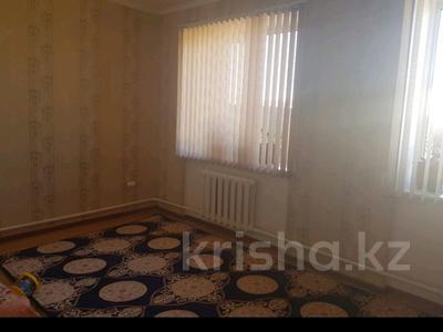 2-комнатный дом, 11 м², 1 сот., улица 786 — Мектеп магазин за 5 млн ₸ в Кульсары