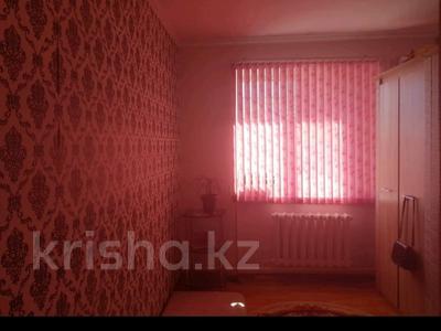2-комнатный дом, 11 м², 1 сот., улица 786 — Мектеп магазин за 5 млн ₸ в Кульсары — фото 2