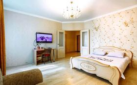2-комнатная квартира, 52 м², 3 этаж по часам, Сарайшык 5 — Акмешит за 800 〒 в Нур-Султане (Астана), Есиль р-н