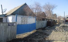 4-комнатный дом, 51 м², 0.1891 сот., С.Еркин ул.Каратальская 28 за ~ 3.7 млн ₸ в Талдыкоргане