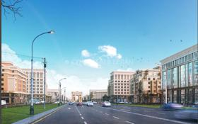 Помещение площадью 170 м², проспект Мангилик Ел за 136 млн ₸ в Астане, Есильский р-н