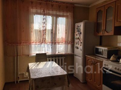 4-комнатная квартира, 77 м², 5/9 этаж, Язева 8 — проспект Шахтёров за 23 млн 〒 в Караганде, Казыбек би р-н — фото 3