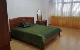 3-комнатная квартира, 189 м², 3/10 этаж помесячно, 14-й мкр за 330 000 〒 в Актау, 14-й мкр