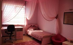 4-комнатная квартира, 169 м², 16/16 эт. поквартально, 15-й мкр 69 за 600 000 ₸ в Актау, 15-й мкр