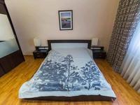 2-комнатная квартира, 60 м², 5/25 этаж посуточно