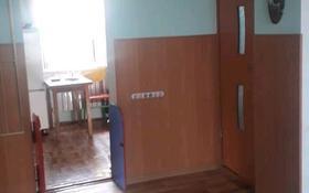 3-комнатный дом посуточно, 70 м², 7 сот., мкр Маяк 48 — Майлина за 10 000 〒 в Алматы, Турксибский р-н
