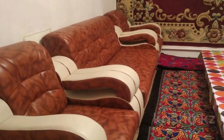 5-комнатный дом, 8 м², 8 сот., Балыкты Абай — Абай за 5 млн 〒 в Тюлькубасе