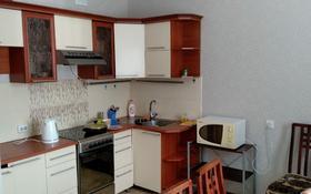 2-комнатная квартира, 63 м², 2/9 эт. помесячно, Cауран 3/1 — Сагынак за 120 000 ₸ в Астане, Есильский р-н